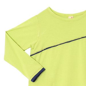 roupa-infantil-camiseta-manga-longa-essportiva-amarelo-lima-menina-sungreen-green-by-missako-G6100397-316-2