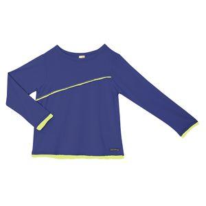 roupa-infantil-camiseta-manga-longa-esportiva-azul-menina-sungreen-green-by-missako-G6100397-700-1