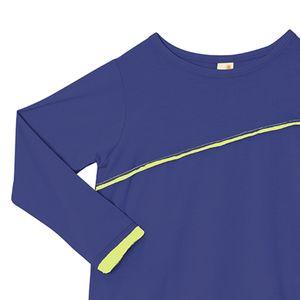 roupa-infantil-camiseta-manga-longa-essportiva-azul-menina-sungreen-green-by-missako-G6100397-700-2