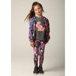 roupa-infantil-calca-legging-tecn-azul-escuro-menina-sungreen-green-by-missako-G6100407-770-5
