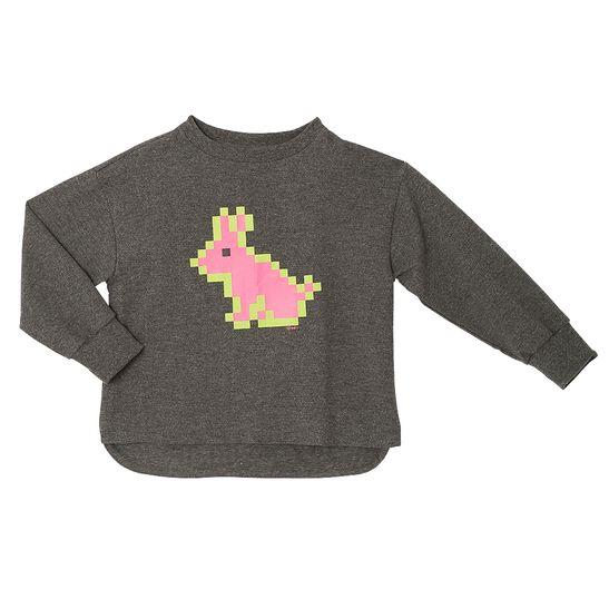 roupa-infantil-blusa-rib-pixel-cinza-escuro-menina-sungreen-green-by-missako-G6100417-560-1