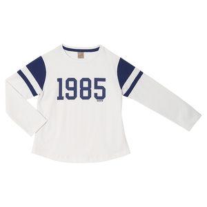 roupa-infantil-caiseta-manga-longa-branca-sport-sungreen-green-by-missako-G6100427-010-1