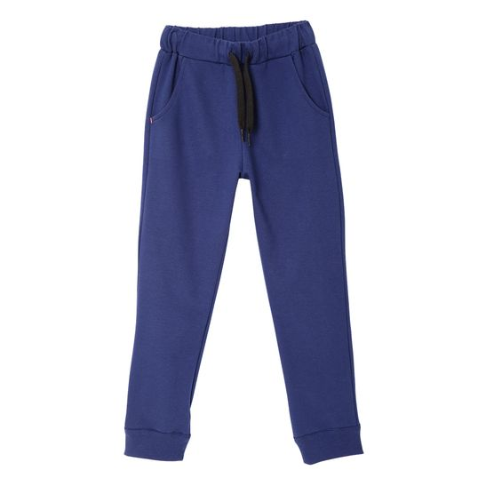 roupa-infantil-calca-moletinho-azul-menina-sungreen-green-by-missako-G6100437-700-1