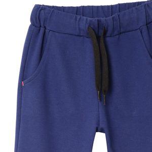 roupa-infantil-calca-moletinho-azul-menina-sungreen-green-by-missako-G6100437-700-2
