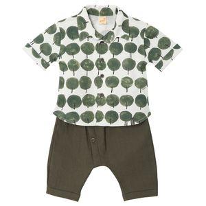 roupa-infantil-conjunto-camisa-bermuda-verde-menino-green-by-missako-G6104221-600-0