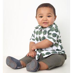 roupa-bebe-conjunto-camisa-bermuda-bosque-verde-menino-green-by-missako-G6104221-600-2