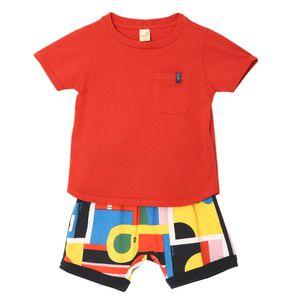 roupa-infantil-toddler-conjunto-vermelho-menino-green-by-missako-G6104656-100