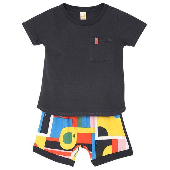 roupa-infantil-conjunto-azul-menino-green-by-missako-G6104656-700