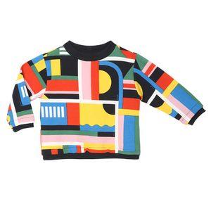 roupa-infantil-toddler-blusao-vermelho-menino-green-by-missako-G6104662-100
