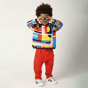 roupa-infantil-toddler-blusao-vermelho-menino-green-by-missako-G6104662-100-2