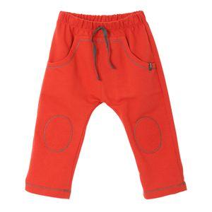 roupa-infantil-toddler-calca-vermelho-menino-green-by-missako-G6104672-100-0