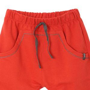 roupa-infantil-toddler-calca-vermelho-menino-green-by-missako-G6104672-100-2