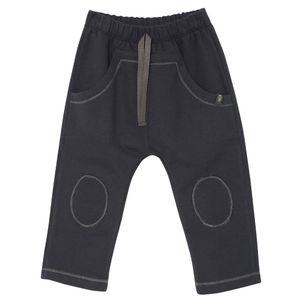 roupa-infantil-toddler-calca-azul-escuro-menino-green-by-missako-G6104672-770