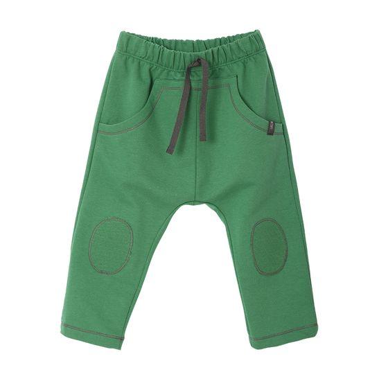 roupa-infantil-toddler-calca-verde-menino-green-by-missako-G6104672-600