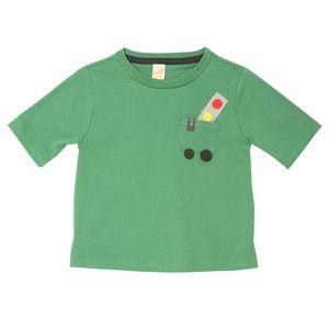 roupa-infantil-toddler-camiseta-verde-menino-green-by-missako-G6104682-600-0
