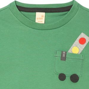 roupa-infantil-toddler-camiseta-verde-menino-green-by-missako-G6104682-600-2