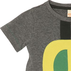 roupa-infantil-toddler-conjunto-cinza-menino-green-by-missako-G6104696-540-2