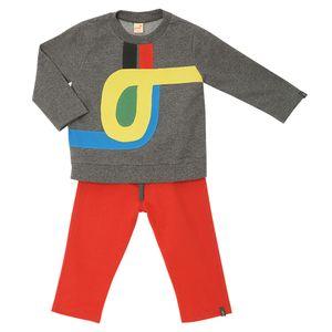 roupa-infantil-toddler-conjunto-manga-longa-cinza-escuro-menino-green-by-missako-G6104702-510-1