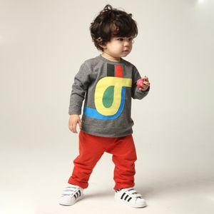 roupa-infantil-toddler-conjunto-manga-longa-cinza-escuro-menino-green-by-missako-G6104702-510-6