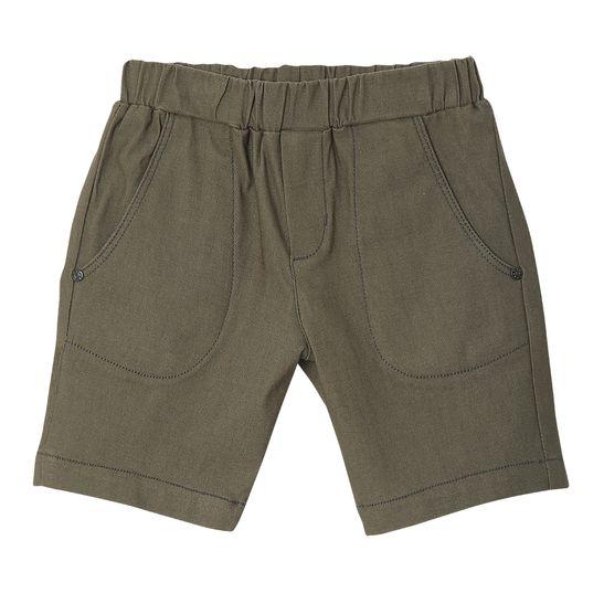 roupa-infantil-toddler-bermuda-verde-menino-green-by-missako-G6104742-600-0
