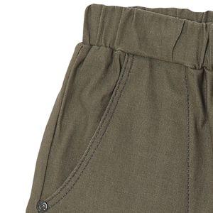 roupa-infantil-toddler-bermuda-verde-menino-green-by-missako-G6104742-600-1