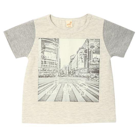 roupa-infantil-toddler-camiseta-cinza-claro-menino-green-by-missako-G6104752-530-1