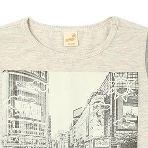roupa-infantil-toddler-camiseta-cinza-claro-menino-green-by-missako-G6104752-530-3