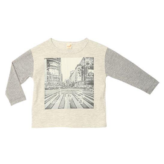 roupa-infantil-toddler-camiseta-manga-longa-cinza-claro-menino-green-by-missako-G6104762-530-0