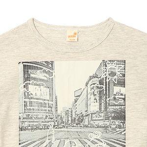 roupa-infantil-toddler-camiseta-manga-longa-cinza-claro-menino-green-by-missako-G6104762-530-1