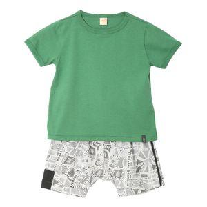 roupa-infantil-toddler-conjunto-cinza-menino-green-by-missako-G6104772-515