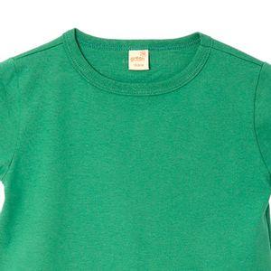 roupa-infantil-toddler-conjunto-cinza-menino-green-by-missako-G6104772-515-2