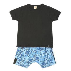roupa-infantil-toddler-conjunto-azul-menino-green-by-missako-G6104772-700