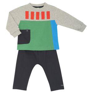 roupa-infantil-conjunto-manga-longa-cinza-menino-green-by-missako-G6104716-515-1