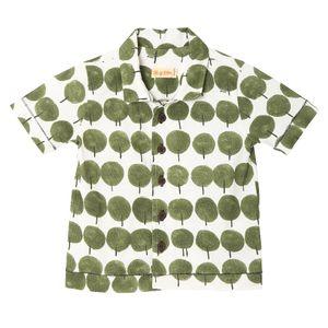 roupa-infantil-toddler-camisa-verde-menino-green-by-missako-G6104722-600