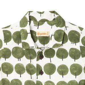 roupa-infantil-toddler-camisa-verde-menino-green-by-missako-G6104722-600-3