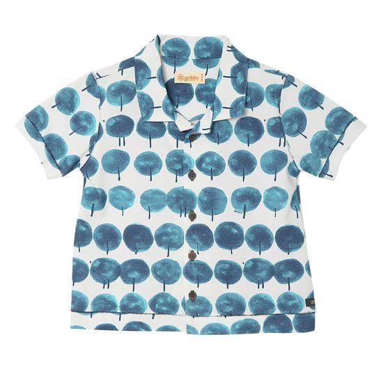 roupa-infantil-toddler-camisa-azul-menino-green-by-missako-G6104722-700-0