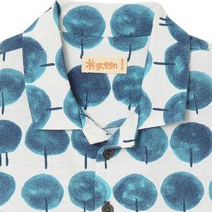roupa-infantil-toddler-camisa-azul-menino-green-by-missako-G6104722-700-1