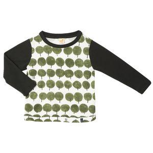 roupa-infantil-toddler-camiseta-manga-longa-verde-menino-green-by-missako-G6104732-600
