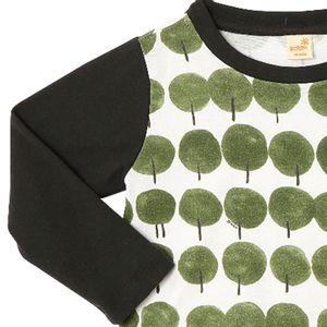roupa-infantil-toddler-camiseta-manga-longa-verde-menino-green-by-missako-G6104732-600-5