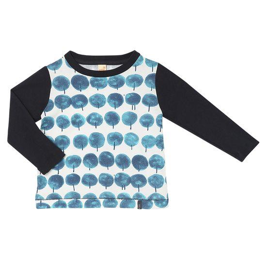 roupa-infantil-toddler-camiseta-azul-menino-green-by-missako-G6104732-700-0