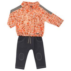 roupa-infantil-toddler-conjunto-manga-longa-vermelho-menino-green-by-missako-G6104782-100-1