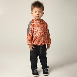 roupa-infantil-toddler-conjunto-manga-longa-vermelho-menino-green-by-missako-G6104782-100-0