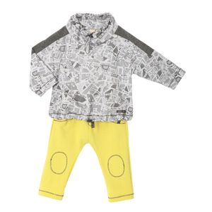 roupa-infantil-toddler-conjunto-manga-longa-chumbo-menino-green-by-missako-G6104782-560