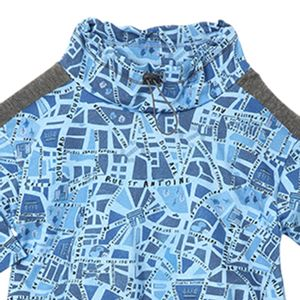 roupa-infantil-toddler-conjunto-blusao-calca-moletinho-azul-menino-green-by-missako-G6104782-700-3