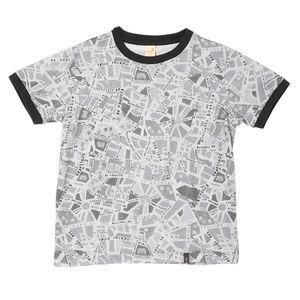 roupa-infantil-camiseta-chumbo-menino-green-by-missako-G6104824-560