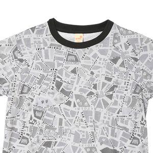 roupa-infantil-camiseta-chumbo-menino-green-by-missako-G6104824-560-3
