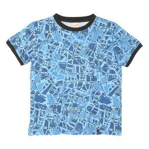 roupa-infantil-camiseta-azul-menino-green-by-missako-G6104824-700-0