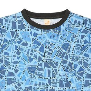 roupa-infantil-camiseta-azul-menino-green-by-missako-G6104824-700-2