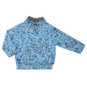 roupa-infantil-blusao-azul-menino-green-by-missako-G6104834-700