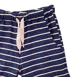 roupa-infantil-bermuda-pistas-azul-menino-green-by-missako-G6104874-700-2